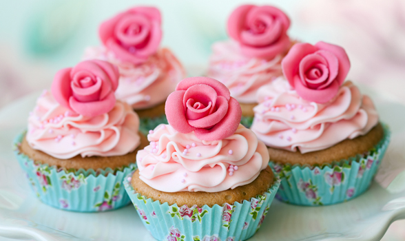 What Is Your Best Cupcake Recipe?